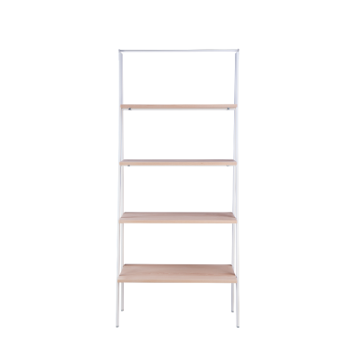 15 25 wall shelving III white