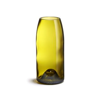 Vase à Rire