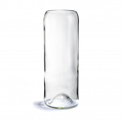 """Dancing"" vase"