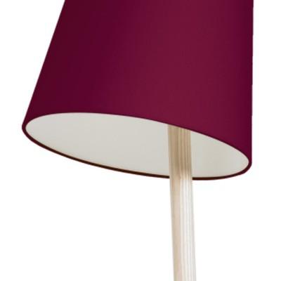 Lampe Guéridon Josette Bordeaux