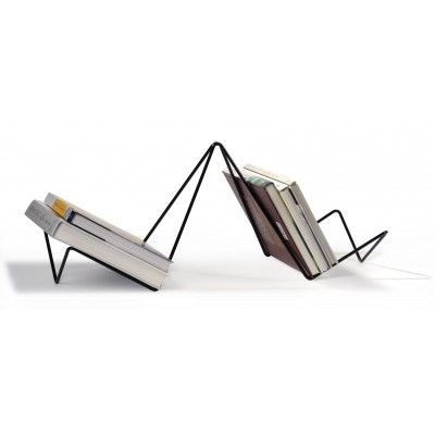 book holder ZigZag