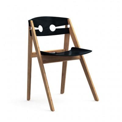 Dinning Chair 1