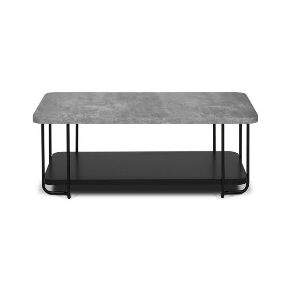 Table-Basse Urbaine