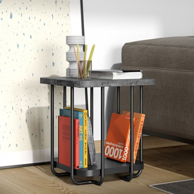 Kal 45 Side Table