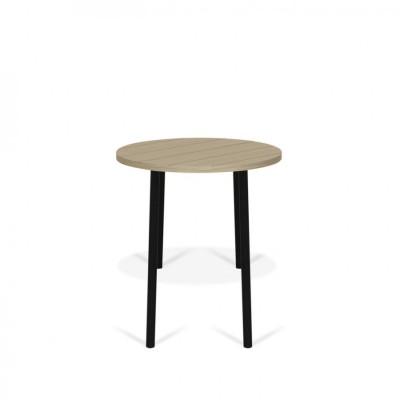 Table géometrique 50
