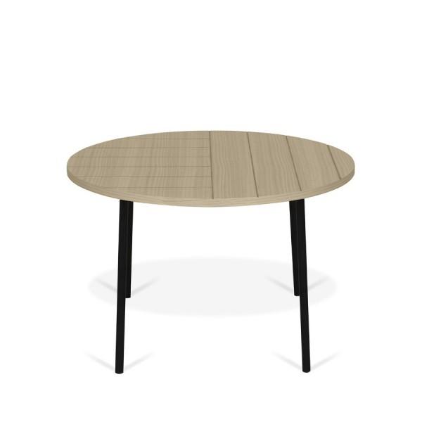Table géometrique 70