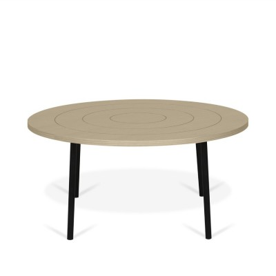 Ply Table 80
