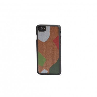 Coque iphone 1
