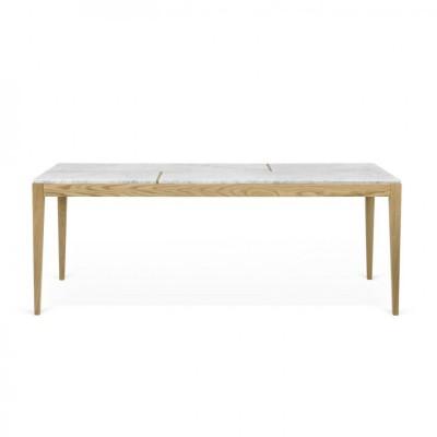 Utile Table