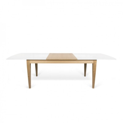 Niche - Extendible Table