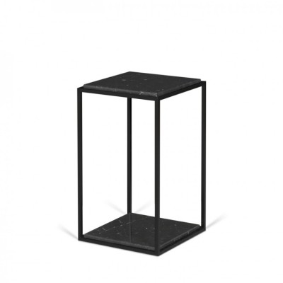 Table Pierre Marquina