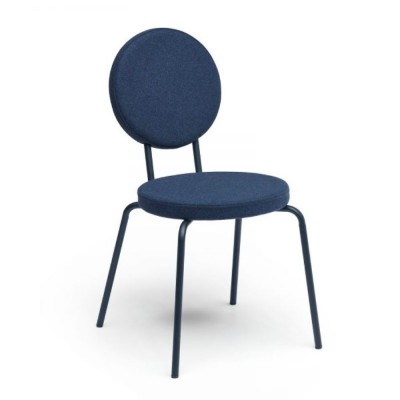 Option Chair