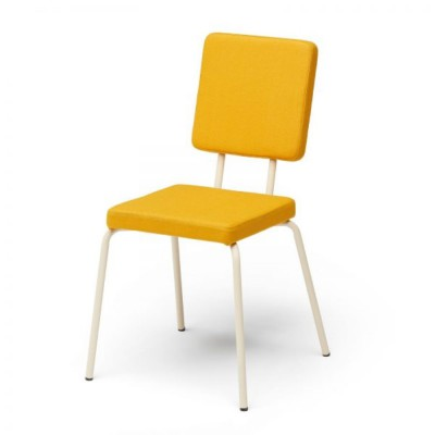Option Chair Squared