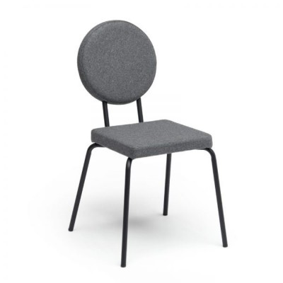 Option Chair Mix