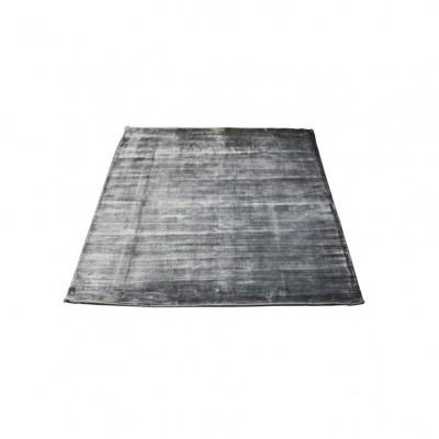 Bambou Rug Grey