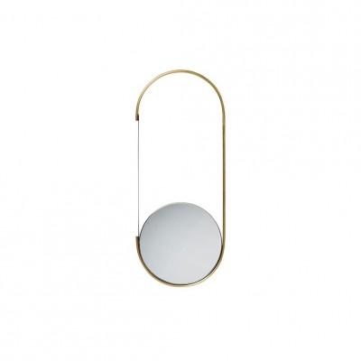 Miroir Mobile