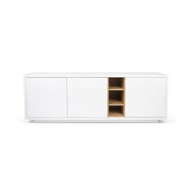Niche Cupboard horizontal