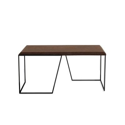 Grao Center Table Black