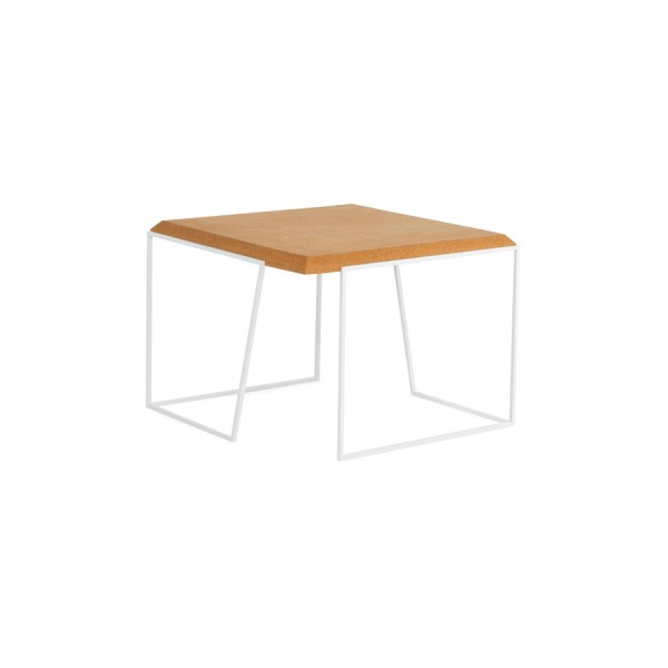 Grao coffee Table White