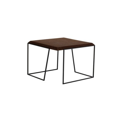 Grao coffee Table Black