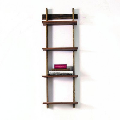 Etagère Shelf A