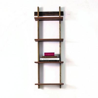 Etagère Shelf A