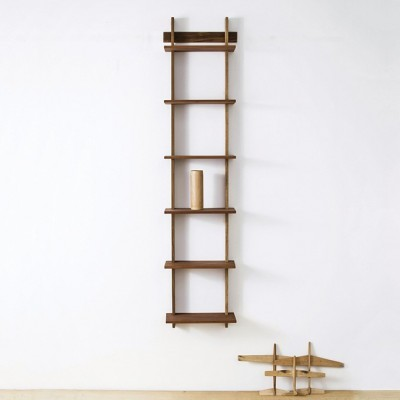 Etagère Shelf B