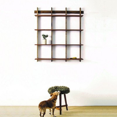 Etagère Shelf C