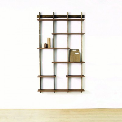 Etagère Shelf F