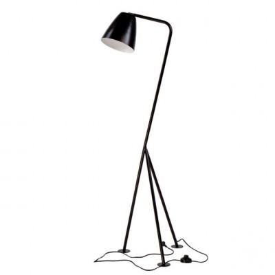 Omega Black Lamp