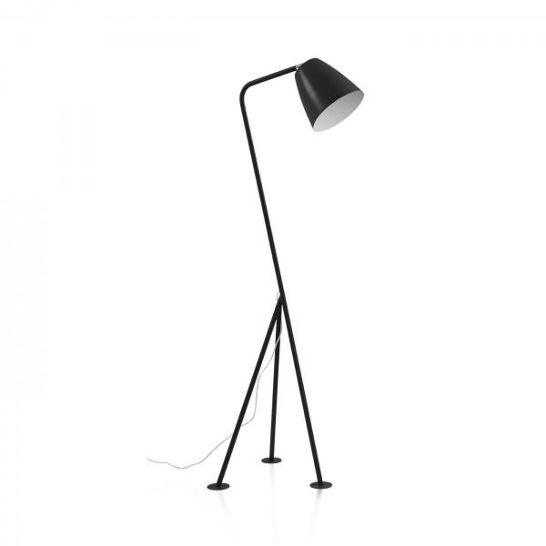 Lampe Ciné Noire