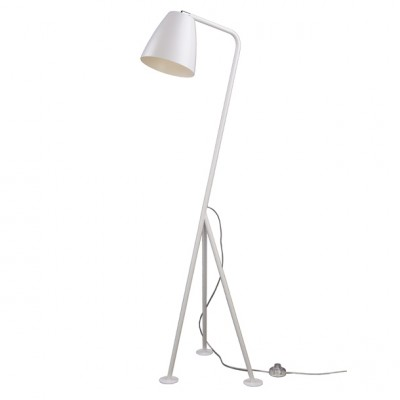 Lampe Ciné Blanche
