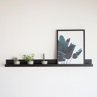 Splendide shelf