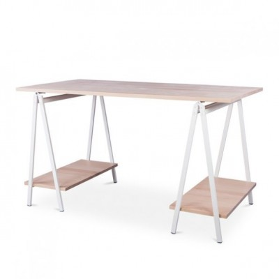 Biurko Desk white