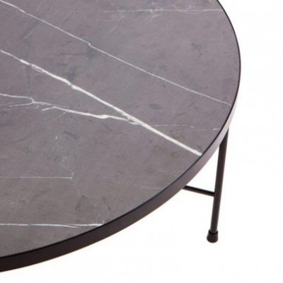 Tre Table 900 Marble