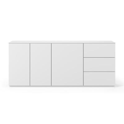 Buffet Cube 200