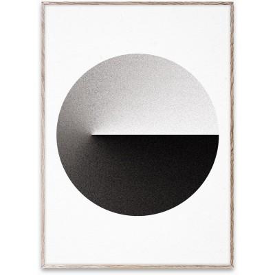 Print Form EO01