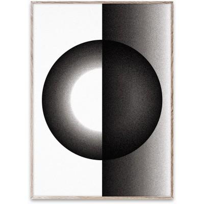 Print Form EO02