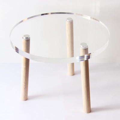 La Table des Copains