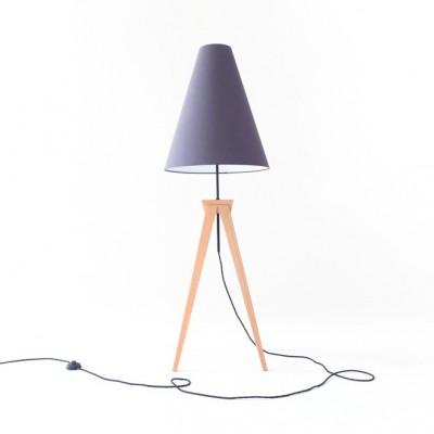 Lampe Reglable
