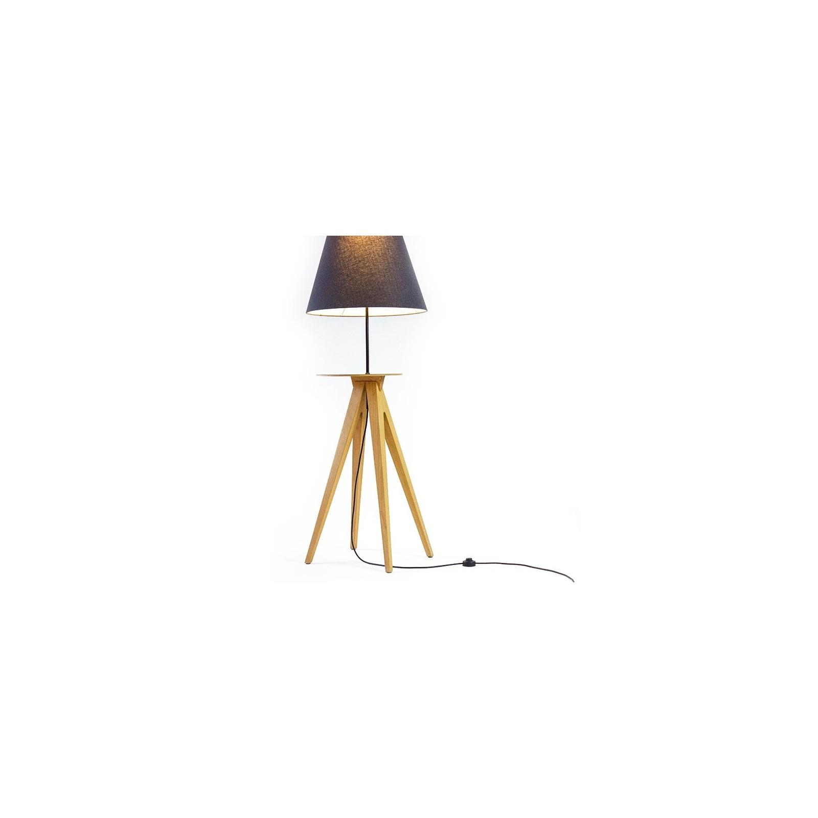 Avec Lampe Avec Tablette Lampe Reglable Reglable Tablette Avec Lampe uZOiXTlwkP