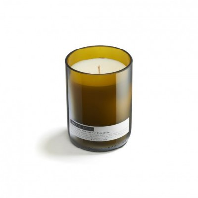 """""""Annette"""" Candle"""