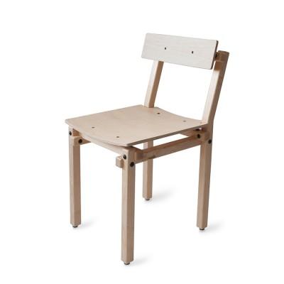 Chaise d'Archi