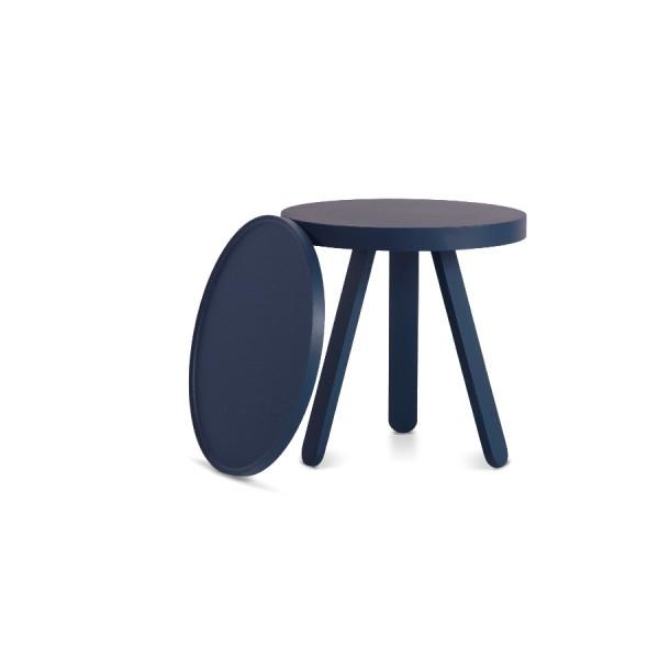 Small Tray Batea Table