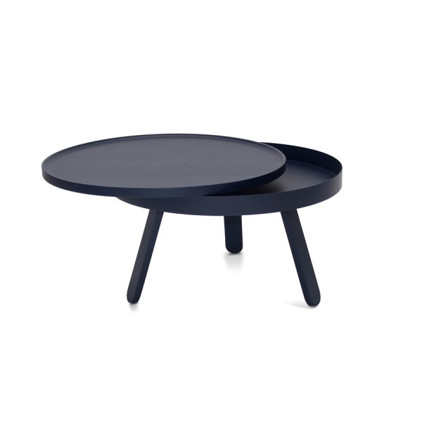 Medium Tray Batea Table