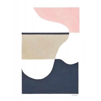 """Sensual Landscape"" Print"