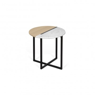 Table d'appoint Ettore
