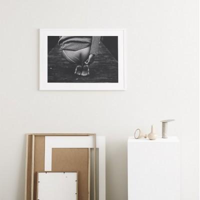 """Malene"" Print"
