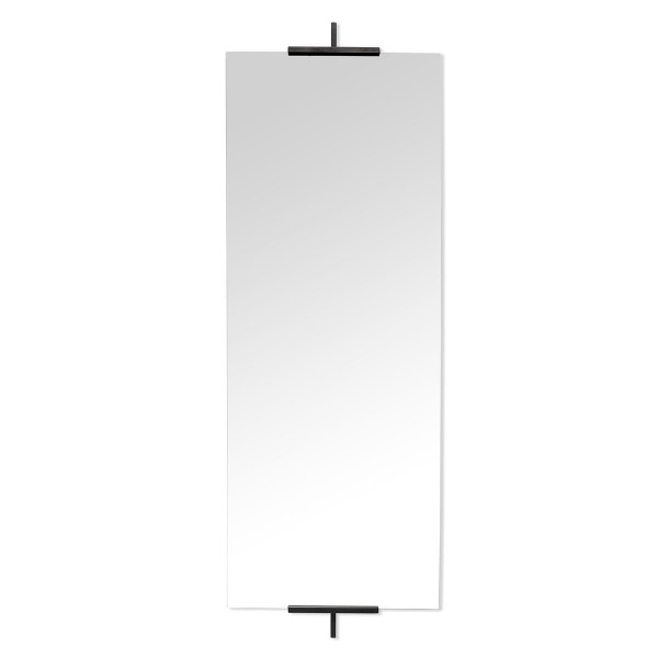 Easel Mirror Large