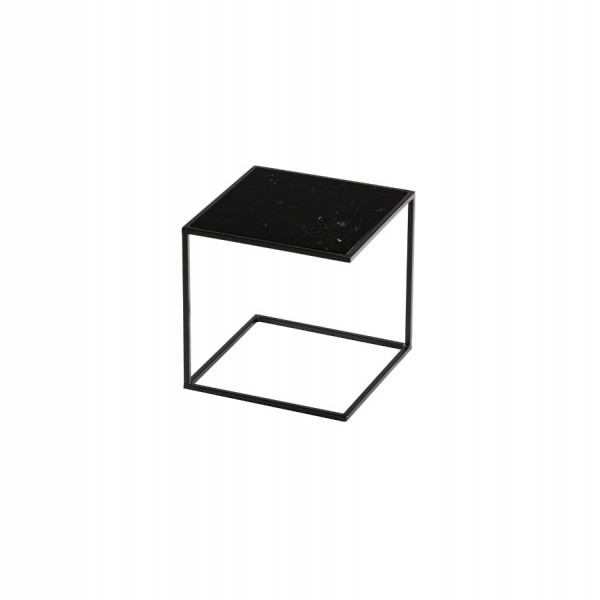 Noa Coffee Table